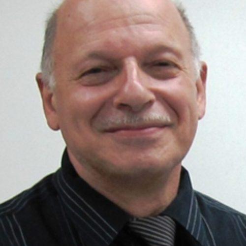 Исак Бухман