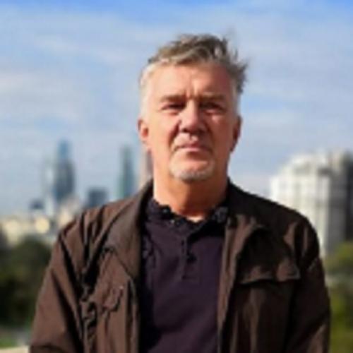 Юрий Волокитин